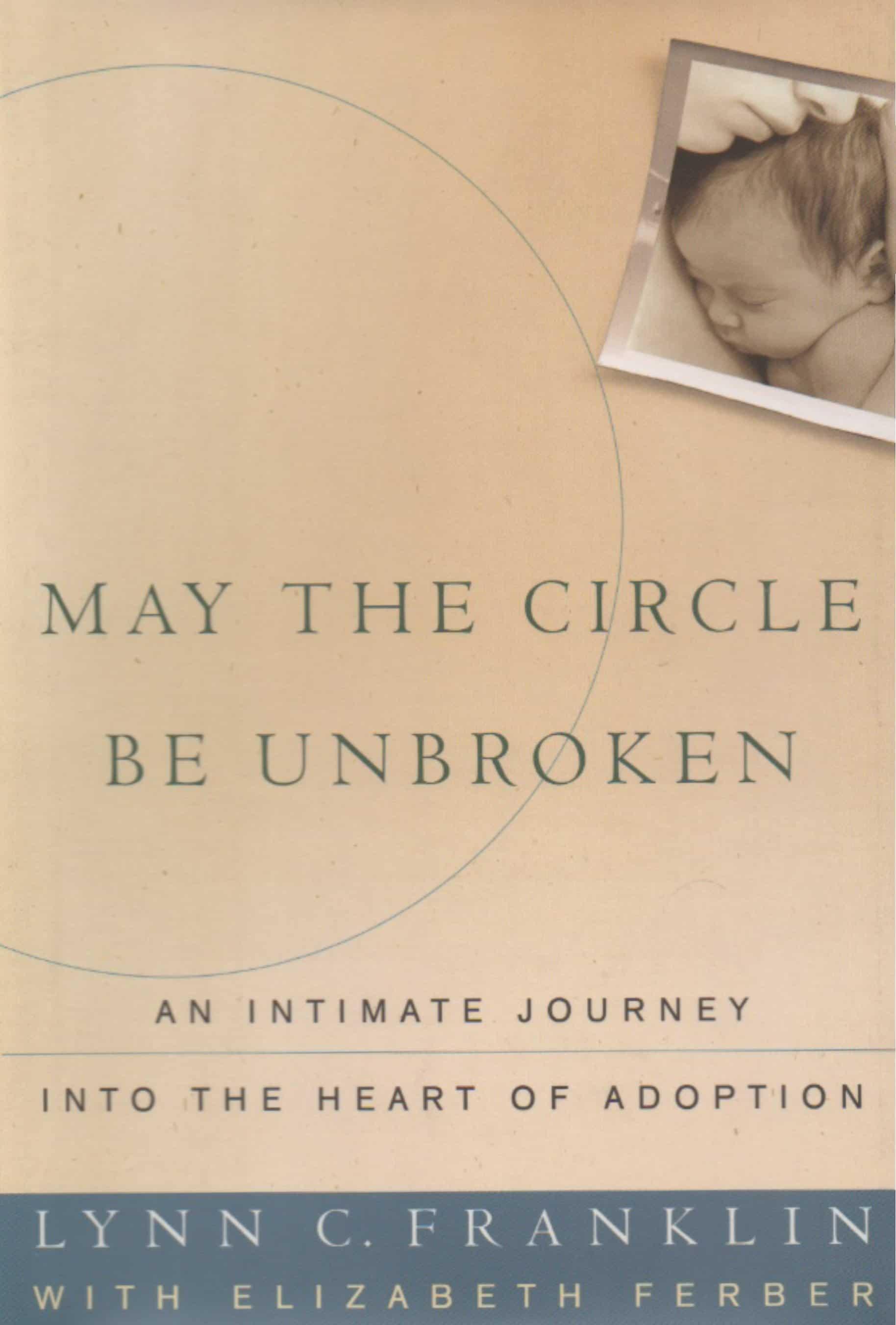 Lynn Franklin book