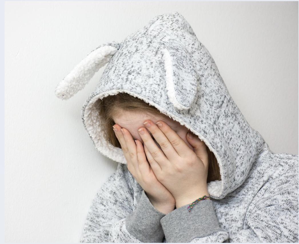 Adoption  trauma: How does abandonment impact on adoptees?